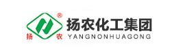 江苏扬农化工集团有限公司